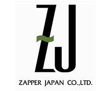 ザッパージャパン|zapperjapan